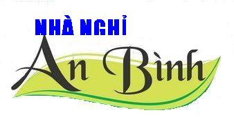 /uploads/Products/LO GO AN BINH44.jpg