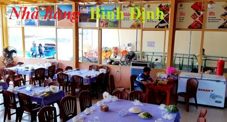 /uploads/Products/binh dinh45.jpg